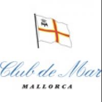 secretaria@clubdemar-mallorca.com