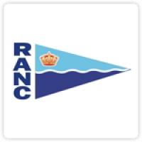 ranc.web@gmail.com