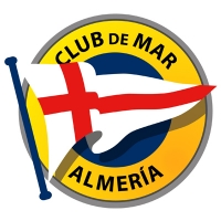 Club de Mar Almeria