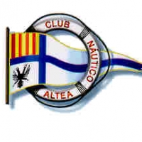 vela@cnaltea.com