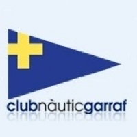 vela@clubnauticgarraf.com