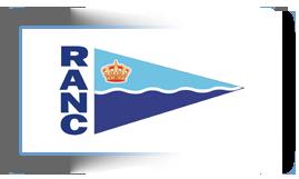 ranclogo