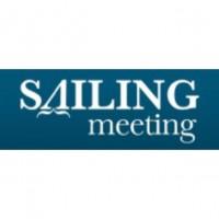 sailing-m
