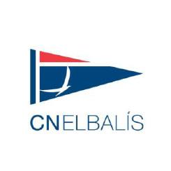CN-BALIS