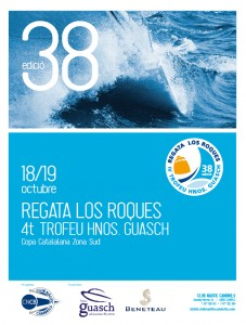 Roques 2014_CAT-01 (3) Poster