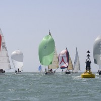 cowes 2014 Rick Tomlinson 2 (2)