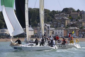 cowes 3 RT (2)