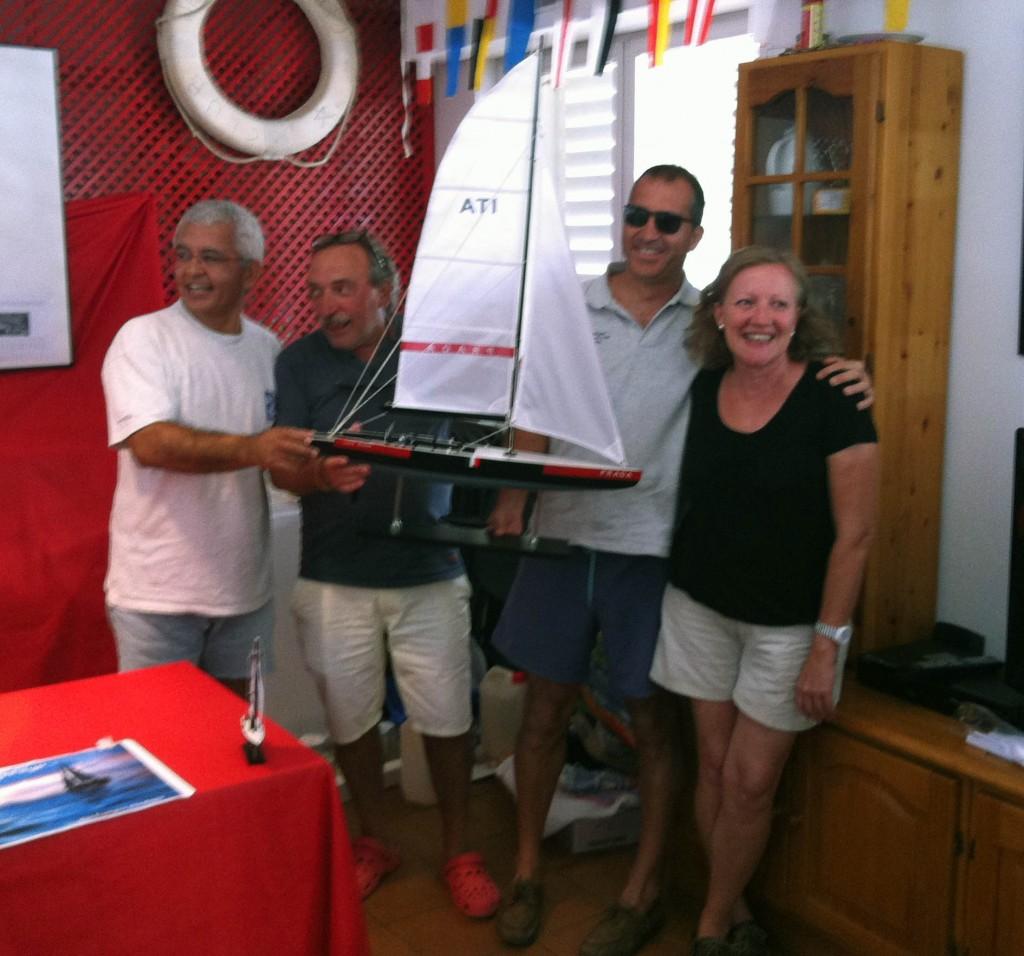 CN Cervera Trofeo AR Electricidad (2)