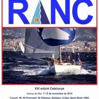 CARTEL COPA RANC  V.3 (1)