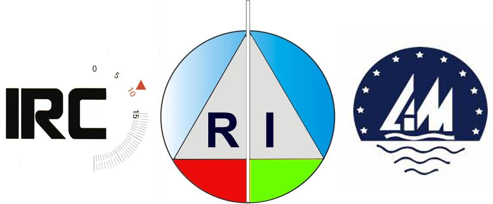 Logos RI-IRC-CIM 2LR (2)