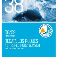 cartell Roques (2)