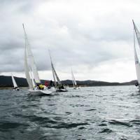 Trofeo Alquila Vela (2)