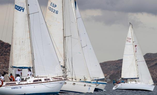 RCR-Cartagena1