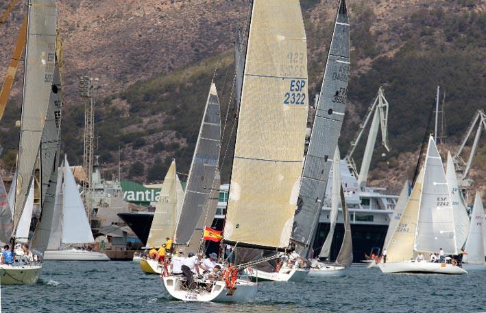 RCR-Cartagena_Vuelta-a-las-Islas1