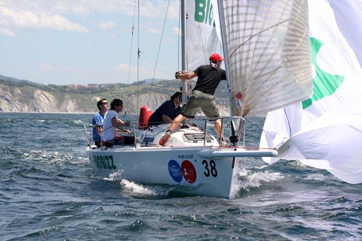 RCM-Abra_Trofeo-El-Correo
