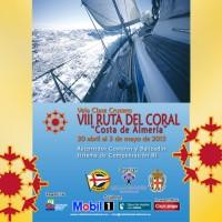 Cartel Ruta_Coral 2015_500x500