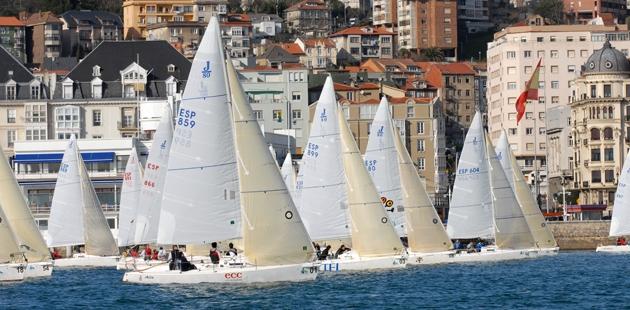 RCM Santander 1