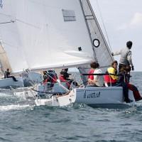 RCM-Abra_Trofeo-Social-150510