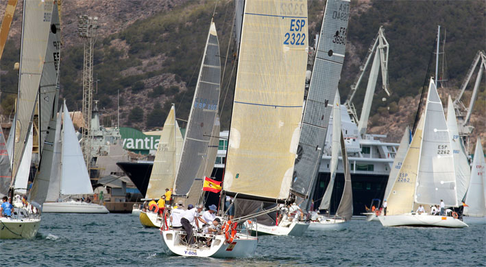 RCR-Cartagena_Vuelta-a-las-Islas-150510
