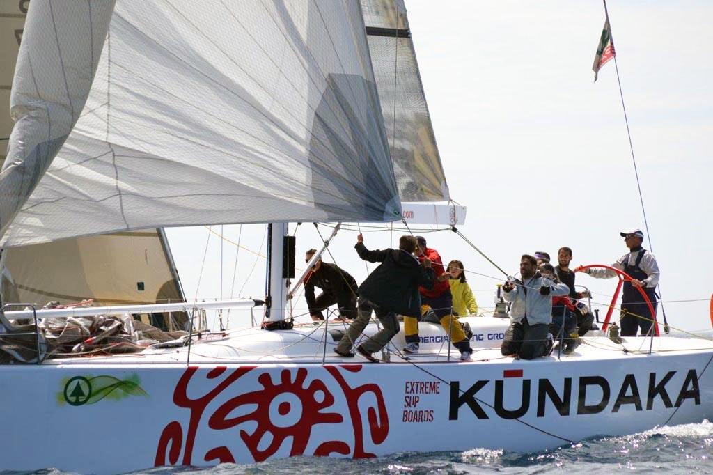 Vuelta-a-las-Islas-Acto-III-RCR-Cartagena-crucero-RI