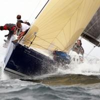 foto yamamay ganador regata costa vasca