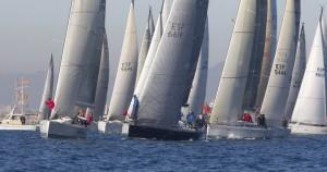 imagen portada barcos