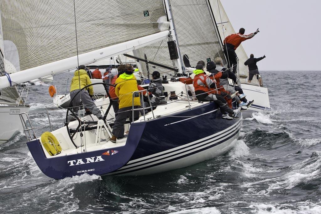 Tana-IV-Trofeo-Social-RCMARSC