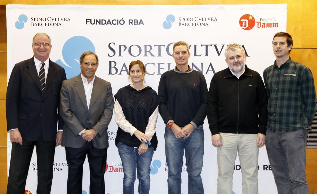 IQS-Sport Cultura  DanielLoewe_6882