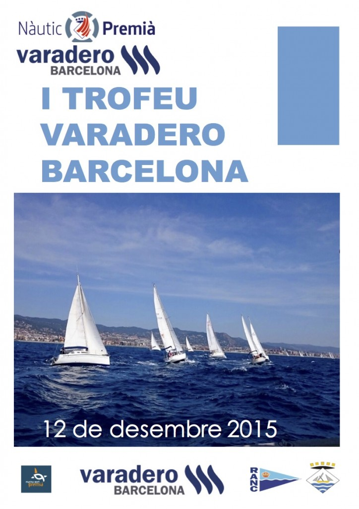 Poster12des