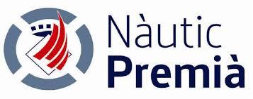 logo nautic premia