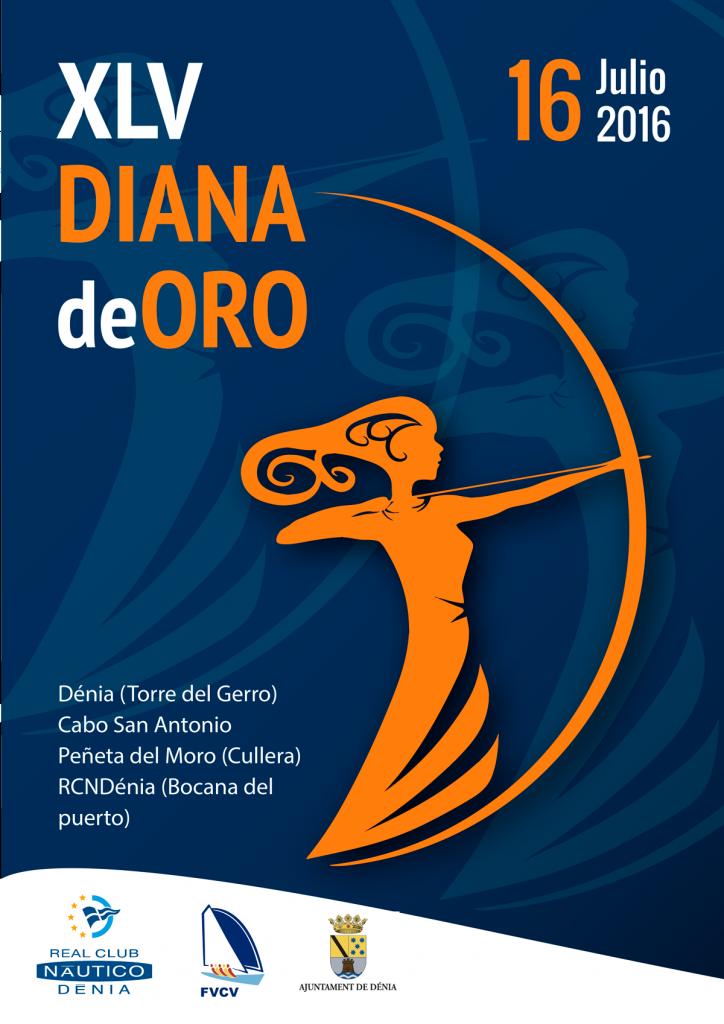 dianadeoro_final-para-FB