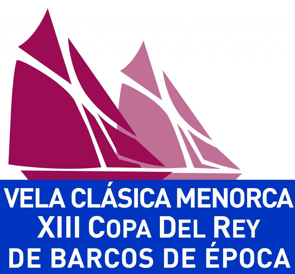 logo_regata