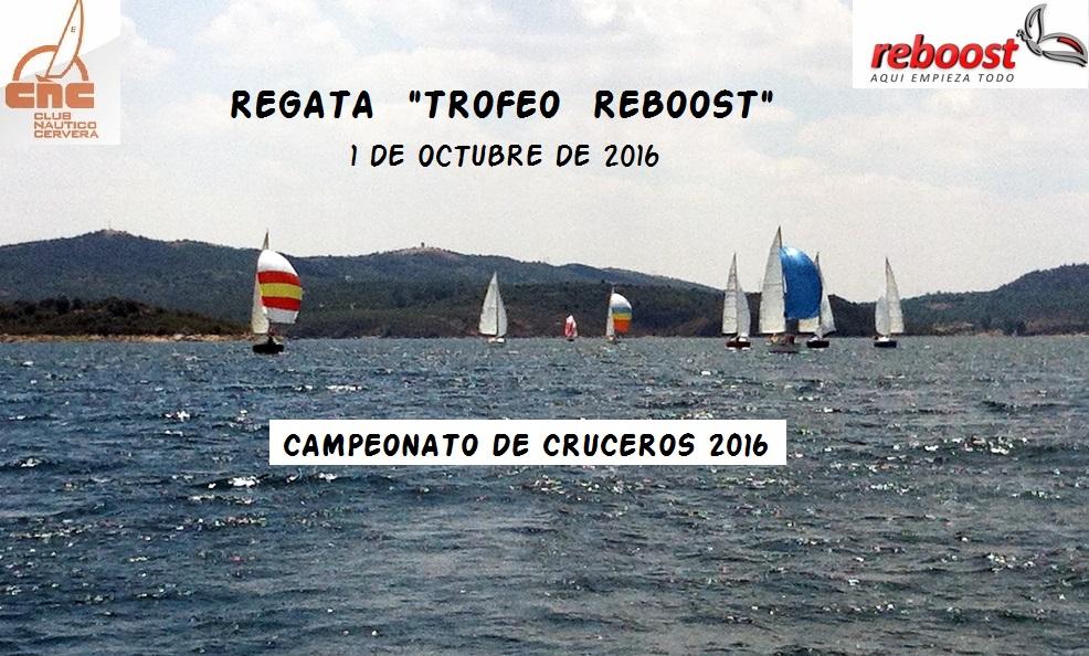 regata_trofeo_reboost_2016