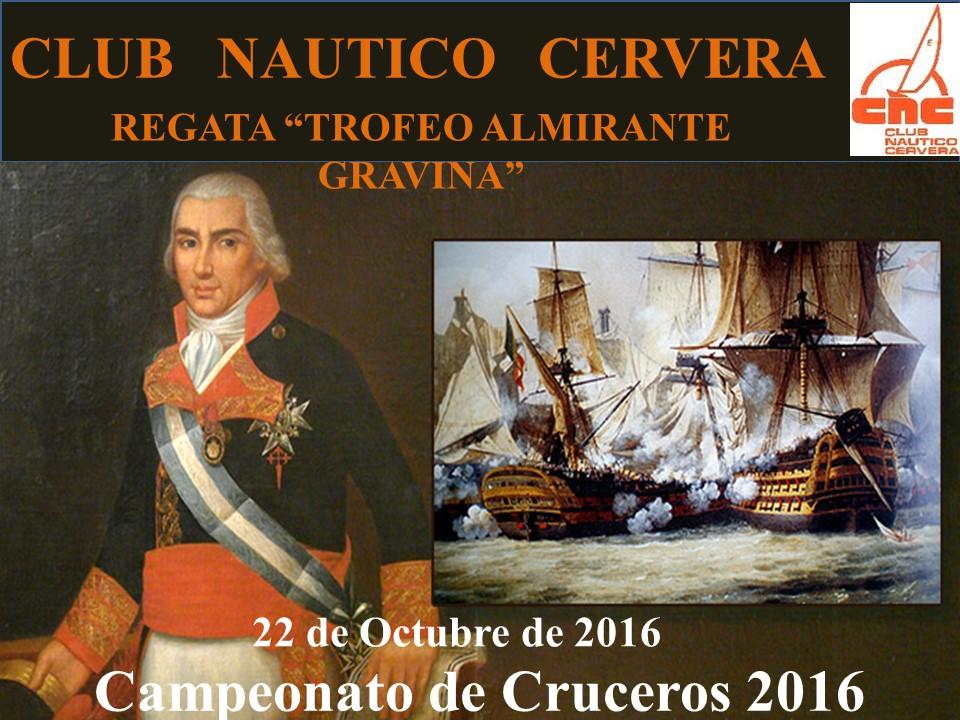 cartel-regata-almirante-gravina