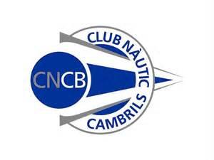 logo-club-nautic-cambrils