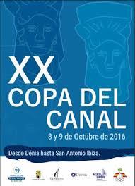 xxcopa-del-canal-regata-denia