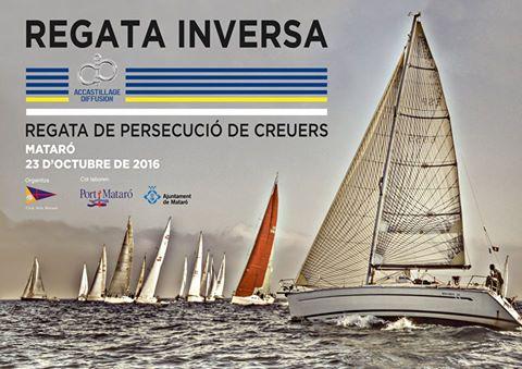 cartell-regata-inversa