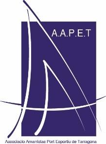logo-aapet