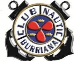 c-n-burriana