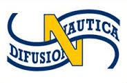 logo-difusion-nautica
