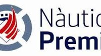 logo-nautic-premia