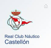 rcn-castellon