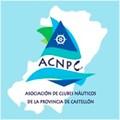 a-c-nauticos-castellon