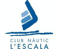 logo-club-nautic-escala