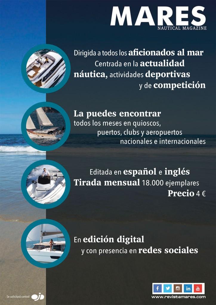 mares_carta_presentacion
