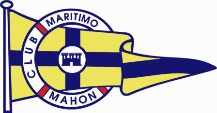 20170214 CLUB MAHON