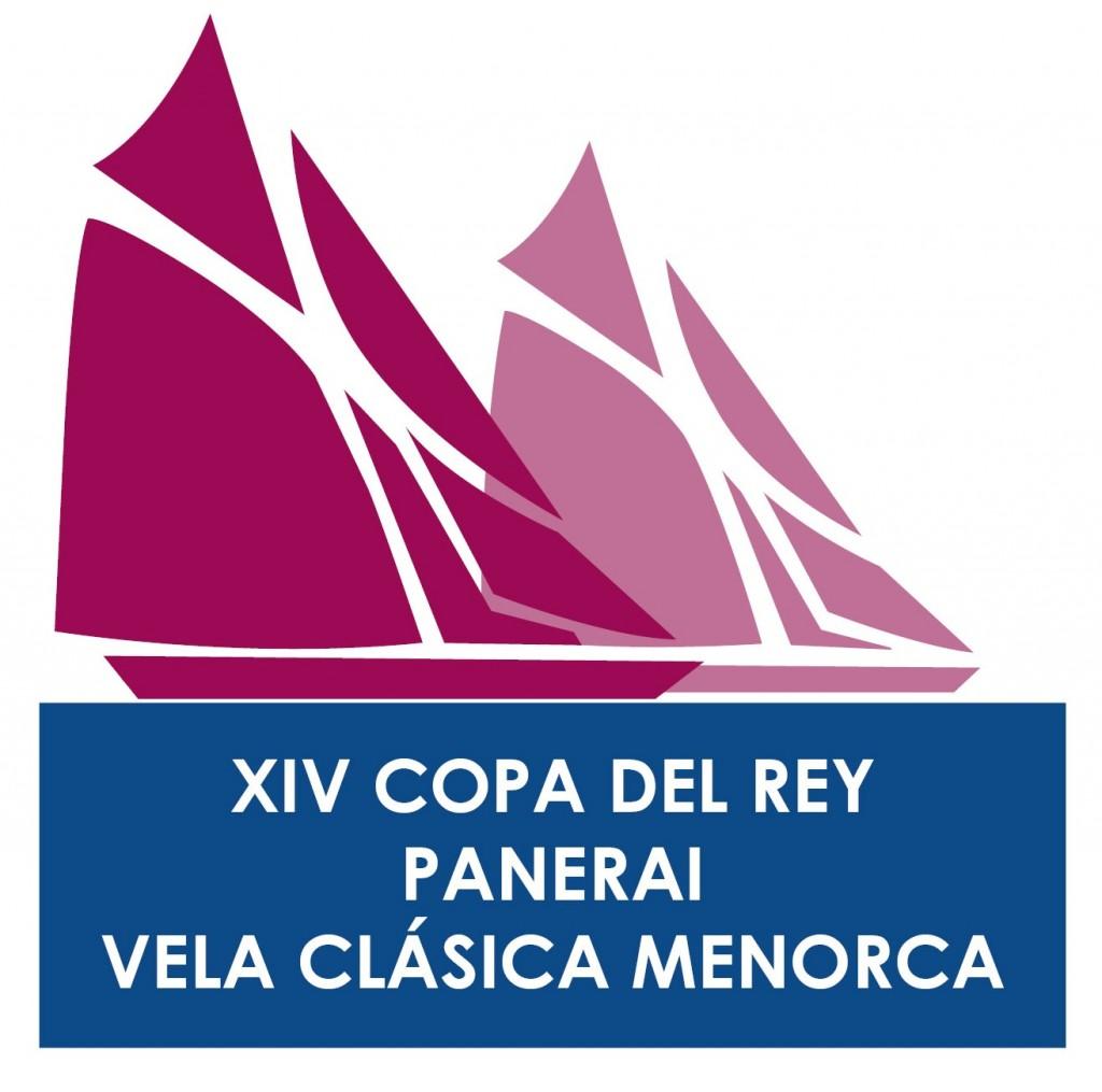 20170214 LOGO COPA REY CLASICOS