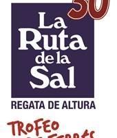 2017 logo ruta de la sal