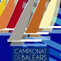 Campeonato-de-Baleares-RI-2017-Trofeo-VIVELMAR.