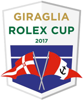 1 GIRAGLIA LogoTop